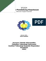 Buku_Panduan_SPK.pdf
