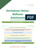 Dermatose vesicobolhosa autoimunes aula 16.pdf