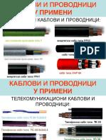 izgled-kablova-i-provodnika-i-zadatak.pps