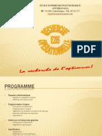 RO-Intro-E2i-01b.ppsx