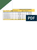 Format Pelaporan Kampanye MR KK Tahun   2018 (1).xlsx