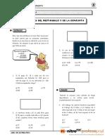 METODO-DIFERENCIAS-Y-EQUIVALENCIAS.pdf