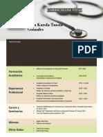 Sanidad 885 PDF.pdf Anyy