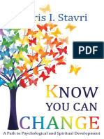Free-Sample-of-Know-You-Can-Change.pdf