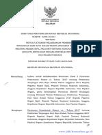 76pmk-052017per.pdf