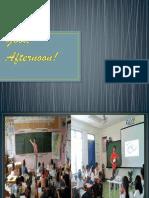PROPONENTS-OF-PRAGMATISM-1.pptx