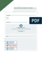 Dokumen_(5)[1].docx