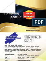 Company Profile Sinar Imajinasi_website