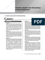 01 KUNCI PR GEO 10B K-13 2016.pdf