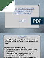215862811-Teknik-Telusur-Mfk.pdf