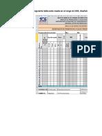 Taller Excel Funciones Matematicas - Estadisticas - Texto - Fechahora - Taller