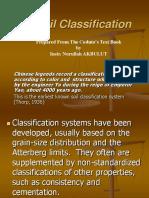 L4 Chapt5 Coduto SoilClassification