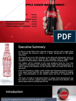 CocaCola_GroupPresentation
