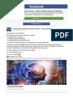 story.php.pdf