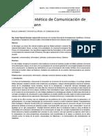 comunicacion en luhmann (1).pdf