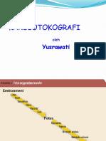 10707_2.2.2.CTG - Copy.pptx