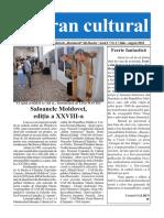 Cadran cultural 2.pdf