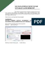 tutorial-ukur-tanah-autodesk-land-desktop.doc