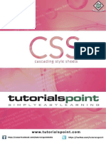 css_tutorial.pdf