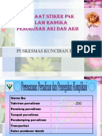 PPT P4K.pptx