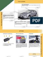 4_21_c5-al-ed10-2007.pdf