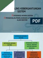 Tema 6 .pptx
