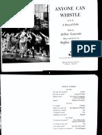 Anyone Can Whistle Libretto.pdf