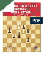 253960401-SATRANC-KİTABI.pdf