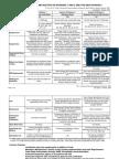 Sec-VIII.pdf