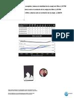 Lista-Precios-Protectores-Julio-2018.pdf