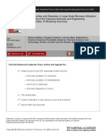 Biomass utilization workshop.pdf