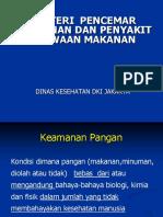 Bakteri Penc.mkn & Pbm (3)