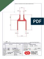 dimensional tolerances for aluminum door stiles.pdf