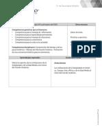 Dosificación Historia2.pdf