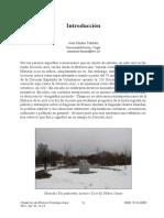 Cuaderno historia contemporánea UCM. La División Azul.pdf