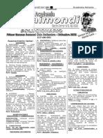 1 Exa - Solucionario a - 2005-III
