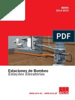 ACO Estaciones Bombeo-2014