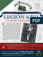 boletín Blau Division.pdf