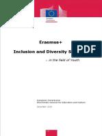 inclusion-diversity-strategy_en.pdf