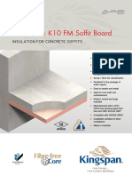 88732_Kooltherm K10 Soffit Board (2)