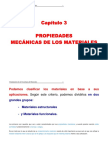 2012-02-22-capitulo-3-propiedades-mecanicas.pdf