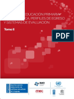 TOMO II uruguay.pdf