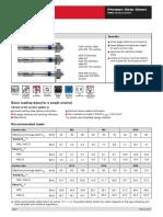 ANCHOR BOLTS(MAKE-HILTI).pdf