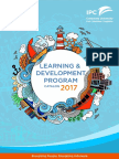 Learning-Development-Program-Catalog-2017 (1).pdf
