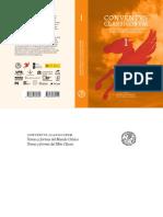 Paleohispanistica y Filologia Clasica Pa