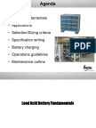 Lead Acid Battery Training by EnerSys at IEEE 02-21-13.pdf