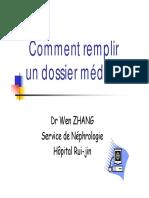 ae5d1813-ac5e-4257-9011-6a82a31be1a2 (3).pdf