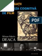 Mircea_Valeriu_Deaca_Investigații_în_analiza_cognitivă_de_film.pdf