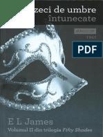 e-l-james-cincizeci-de-umbre-intunecate-vol-2-ctrl1.pdf