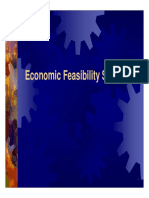 Feasibilty_Studies-Dr.Gamal.pdf